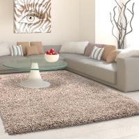 Covor SHAGGY LIFE Beige
