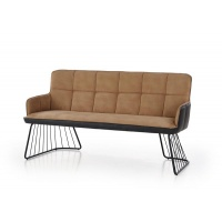 Sofa L1 Boston
