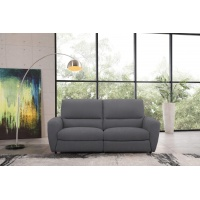 Canapea Mango cu Recliner Electric